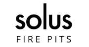 contact solus decor firepits