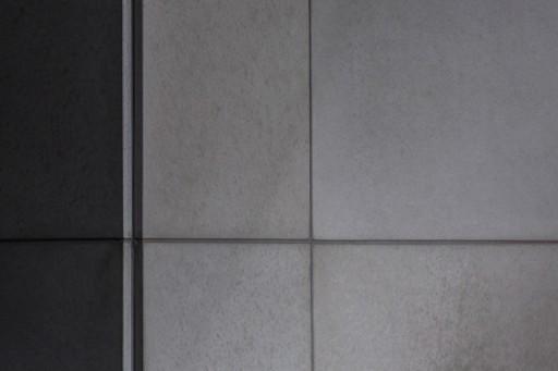 Solus decor concrete wall panel