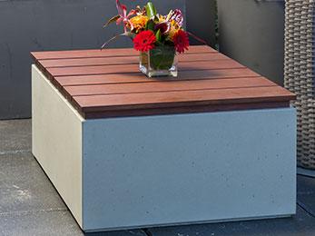 solus-firebox-firepit-ipe-tabletop