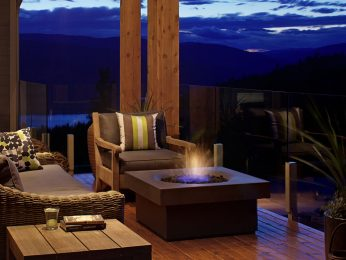 firepit-elevated-halo-36-02
