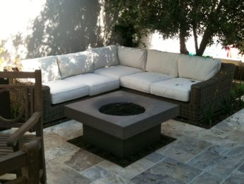 firepit-elevated-halo-36-03