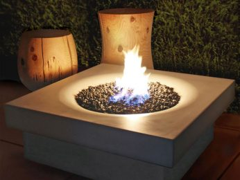 firepit-elevated-halo-36-04