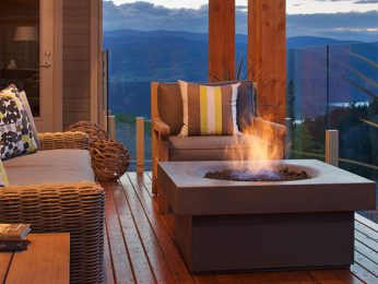 firepit-elevated-halo-36-06