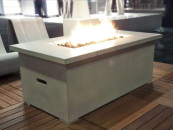 firetable-firepit-concrete-with-flame