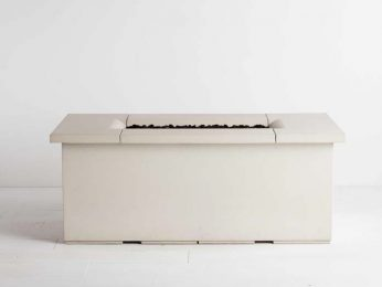 firetable-white
