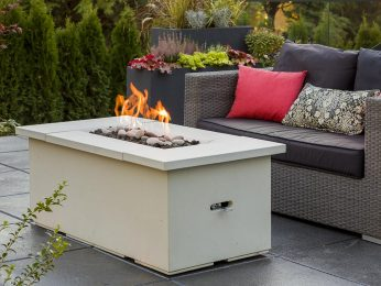 solus-firetable-fire-pit