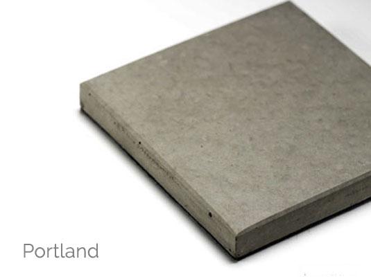 Solus concrete colour portland
