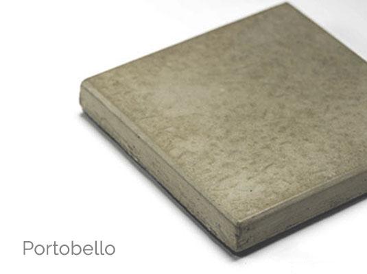 Solus concrete colour portobello
