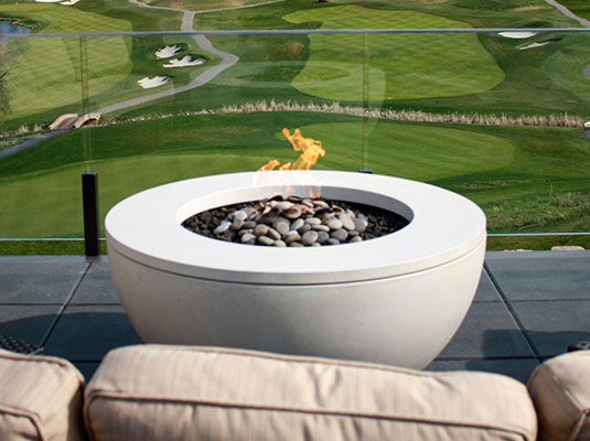 Hemi 48 firepit for sale in uk