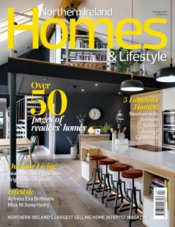 Solus products in Northern Ireland Homes and Lifestyle